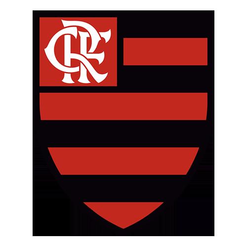 2cdfbe4898f Flamengo Fixtures