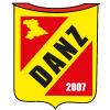 Deportivo Anzoátegui Logo