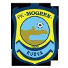 Mogren Logo