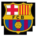 Barcelone a surpris le Real Madrid et est allé de l'avant en signant une jeune promesse  - Foot 2020
