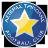 Asteras Tripoli Logo