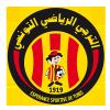 Esperance Sportive de Tunis Logo