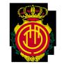Mallorca  reddit soccer streams