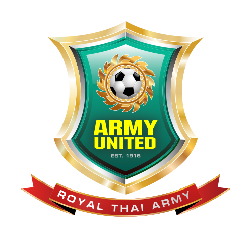 Army United Fixtures