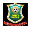 Army United Logo
