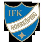 IFK Norrkopi