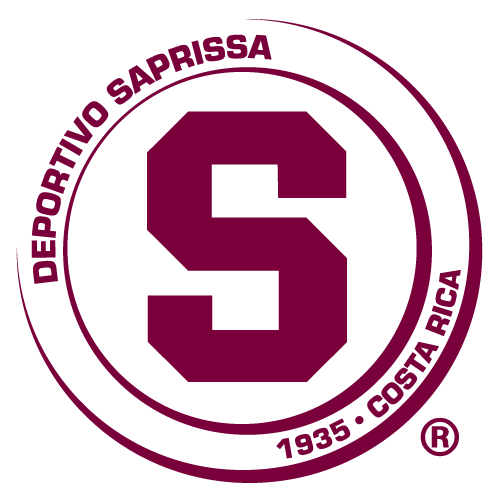 Saprissa