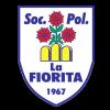 Fiorita Logo
