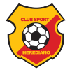 Herediano Logo