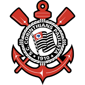 Athletico Pr Vs Corinthians Football Match Summary October 14 2020 Espn