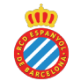 Espanyol  reddit soccer streams