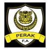 Perak Logo