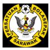 Sarawak Logo