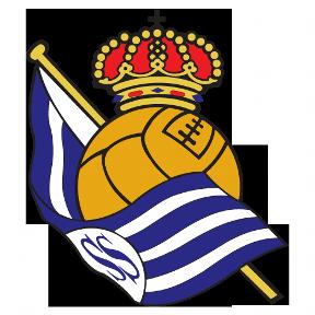 Barcelona Vs Real Sociedad Football Match Report March 7 2020 Espn
