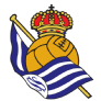 Real Sociedad  reddit soccer streams