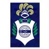 Gimnasia La Plata Logo