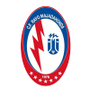 Rayo Majadahonda Logo