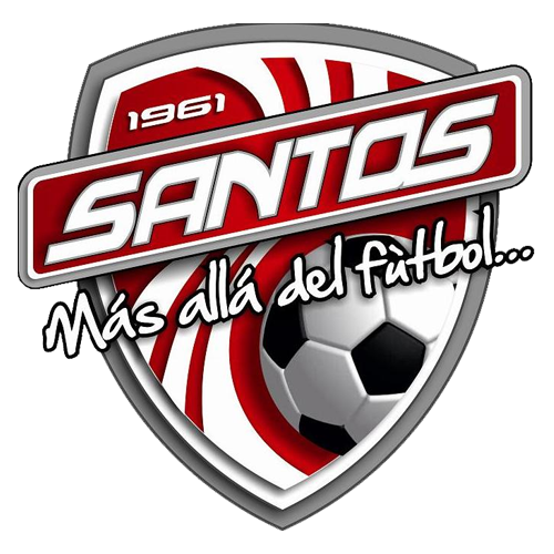 Santos