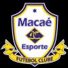 Macaé Logo