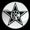 Resende Logo
