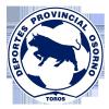 Osorno Logo