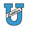 Universidad Católica (Quito) Logo