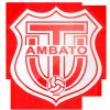 Técnico Universitario Logo