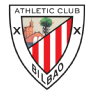 Athletic Bilbao  reddit soccer streams