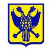 Sint-Truidense Logo