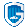 Racing Genk  reddit soccer streams