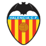 Valencia  reddit soccer streams