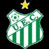 Uberlândia Logo
