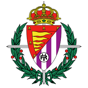 Real Betis Vs Real Valladolid Football Match Preview September 20 2020 Espn