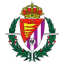 Real Valladolid  reddit soccer streams