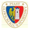 Piast Gliwice Logo
