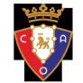 Osasuna  reddit soccer streams