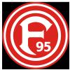 Fortuna Düsseldorf Logo