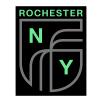 Rochester Rhinos Logo