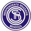 Independiente Rivadavia Logo