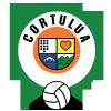 Cortuluá Logo