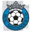 Real San Andrés Logo