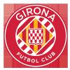 Gerona Logo
