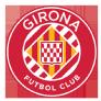 Girona  reddit soccer streams