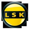 Lillestrom Logo