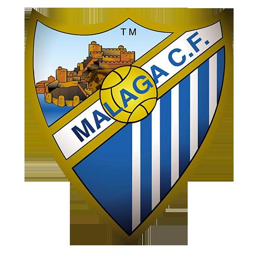 Málaga Fixtures