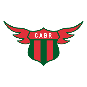 Boston River vs. Deportivo Maldonado - Football Match ...