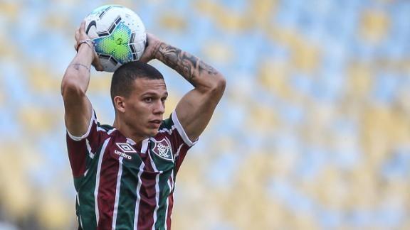 Hu_200915_BR_futebol_brasileiro_lucas_ca
