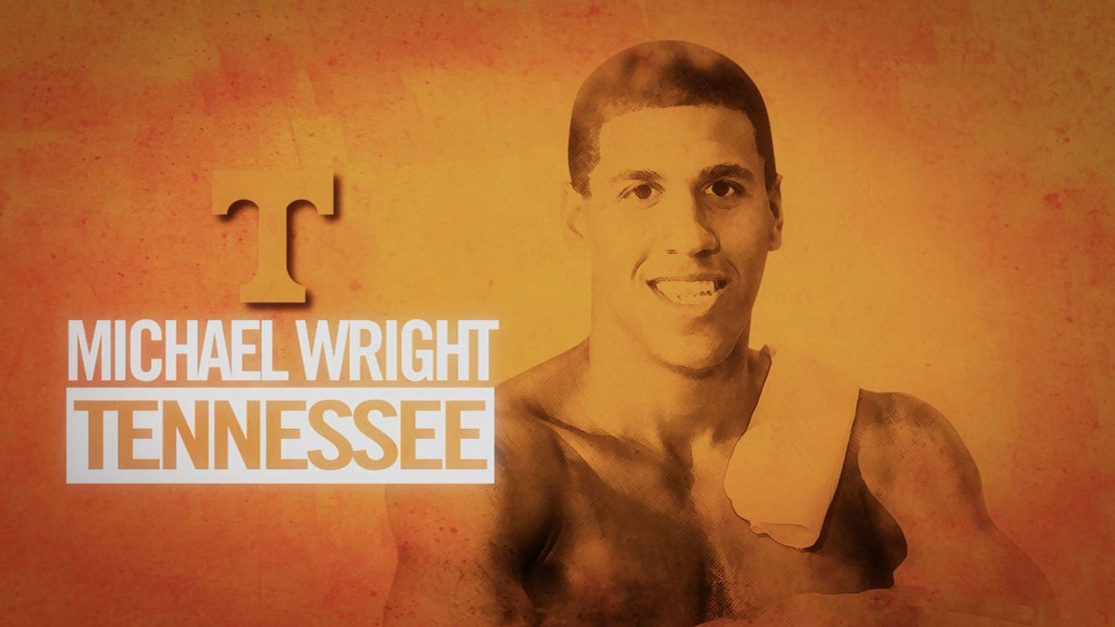 SEC celebrates Black History Month: Tennessee
