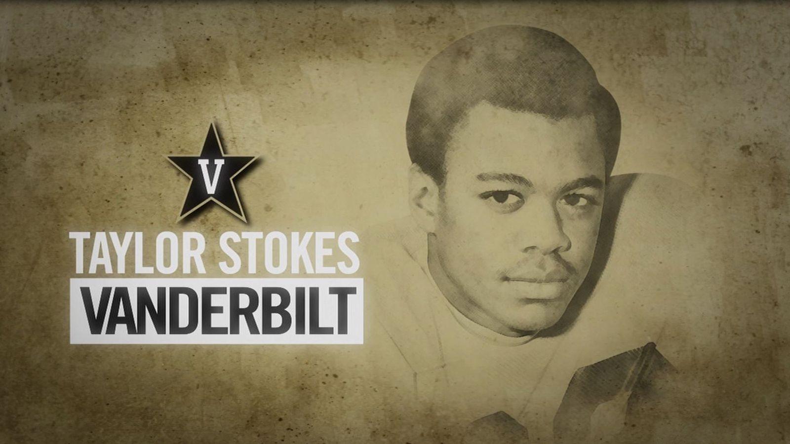 SEC celebrates Black History Month: Vanderbilt