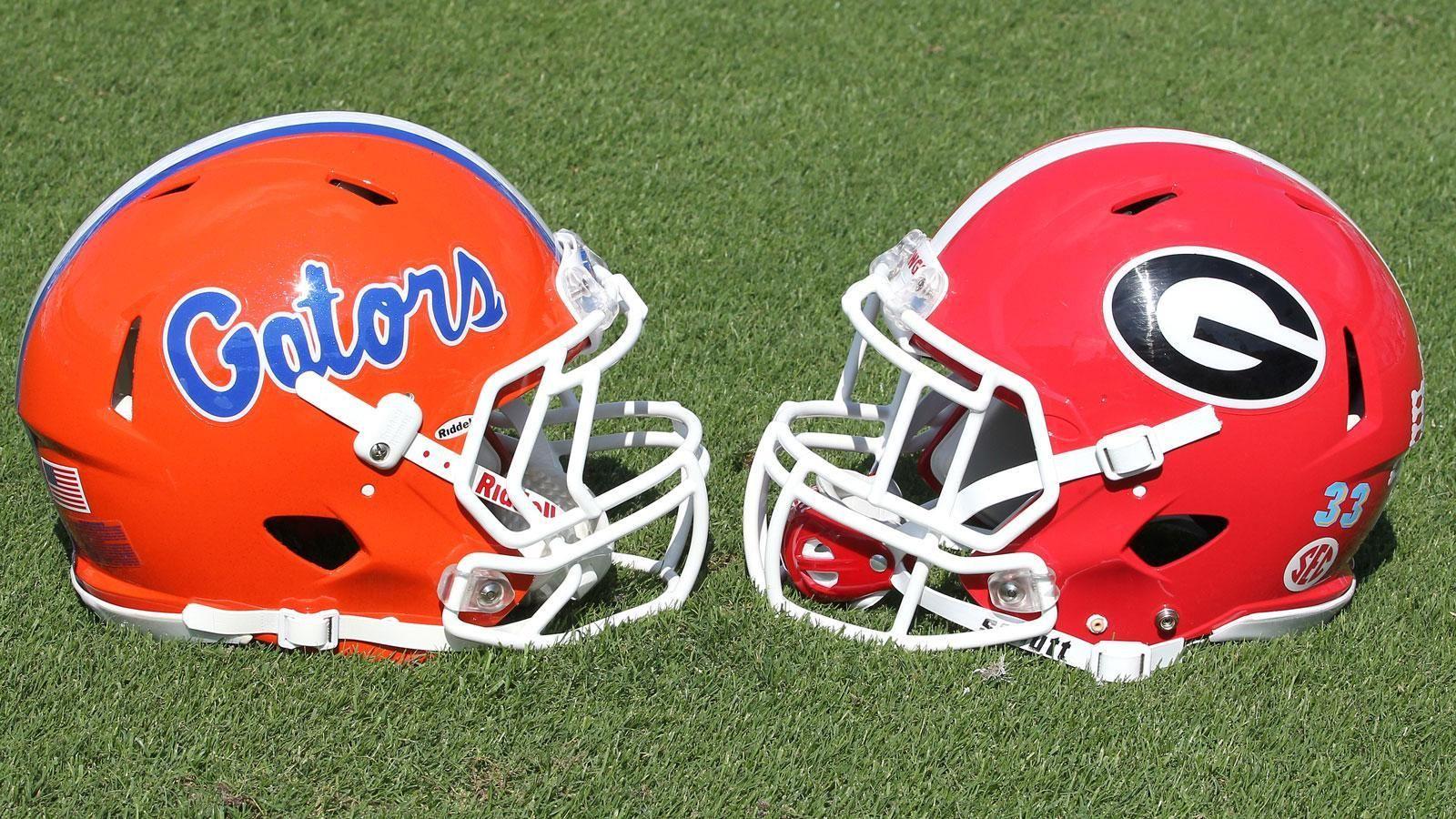 Major SEC East implications in Jacksonville
